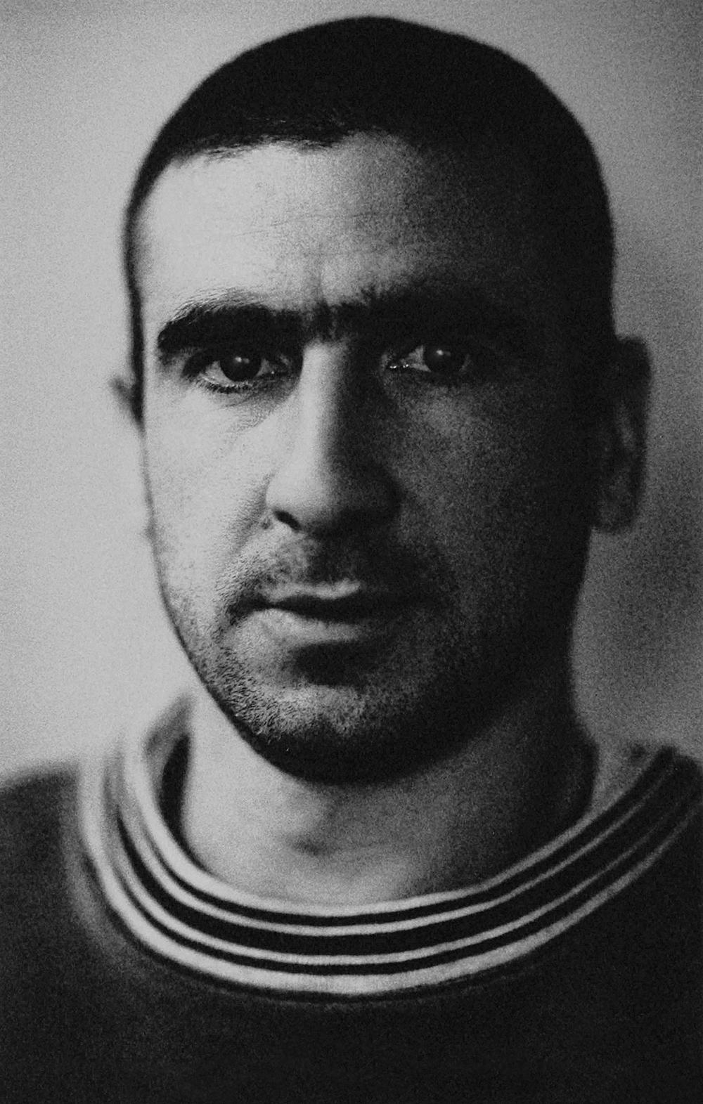 Cantona-by-philip-lane-photography