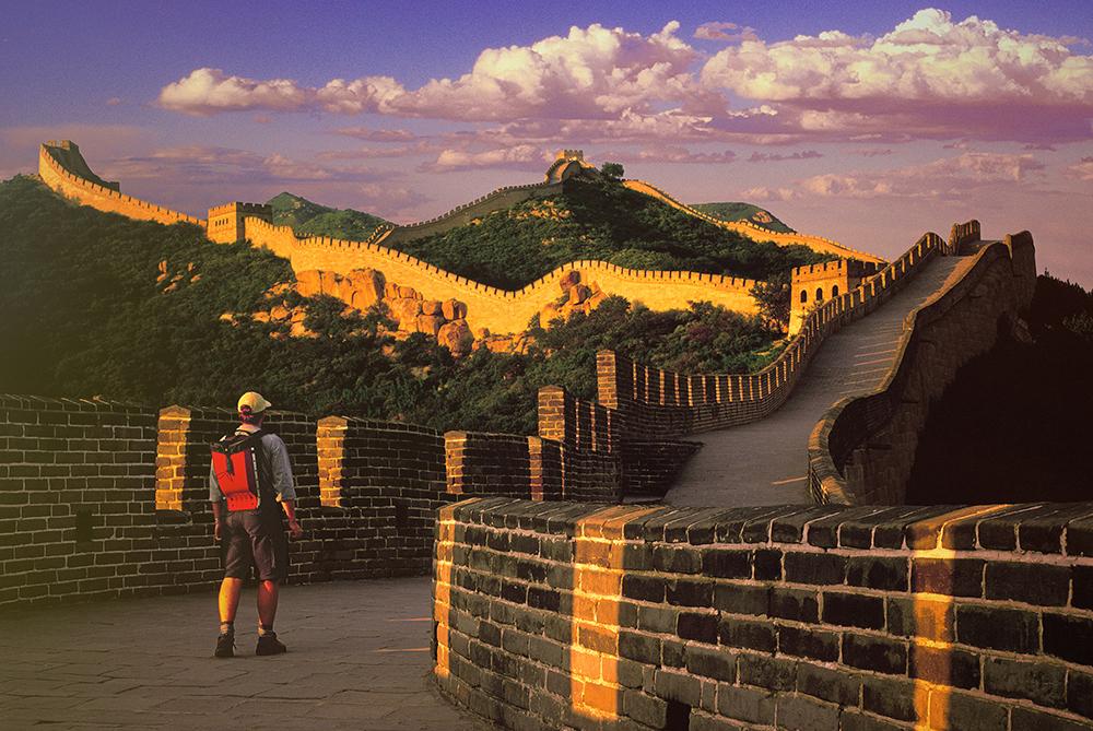 Gaviscon-Great-Wall-by-philip-lane-photography