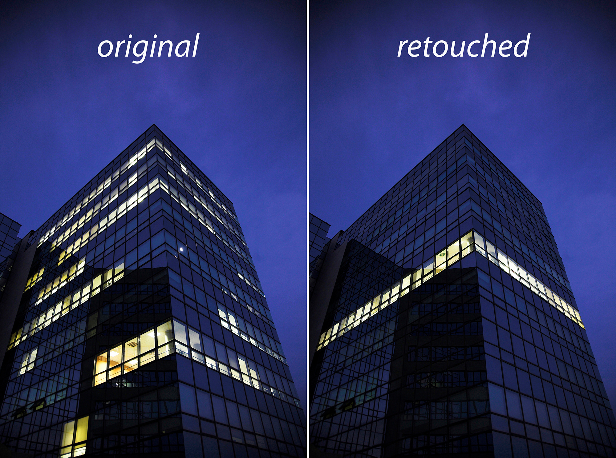 retouching-an-office-building-by-philip-lane-photography