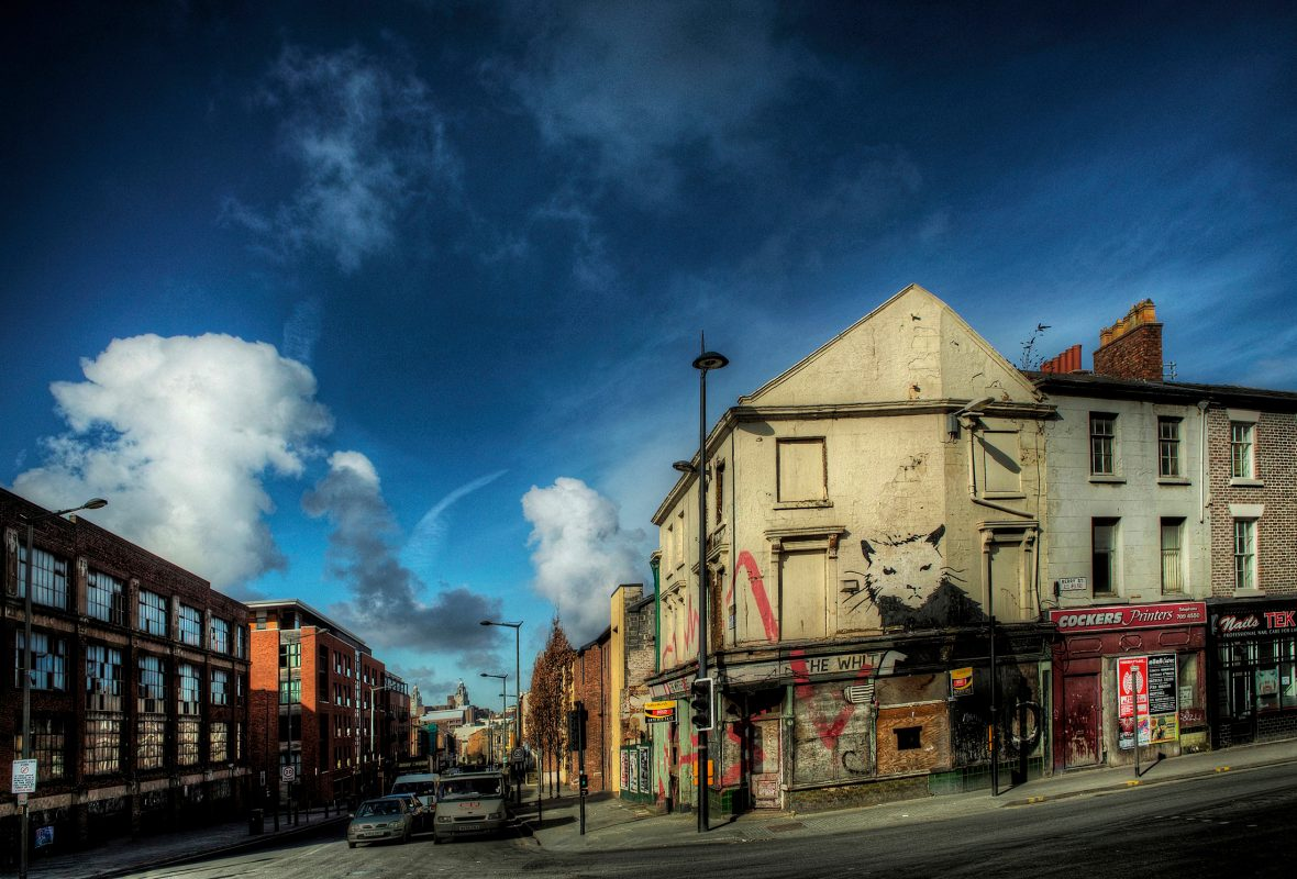 banksy-liverpool-by-philip-lane-photography
