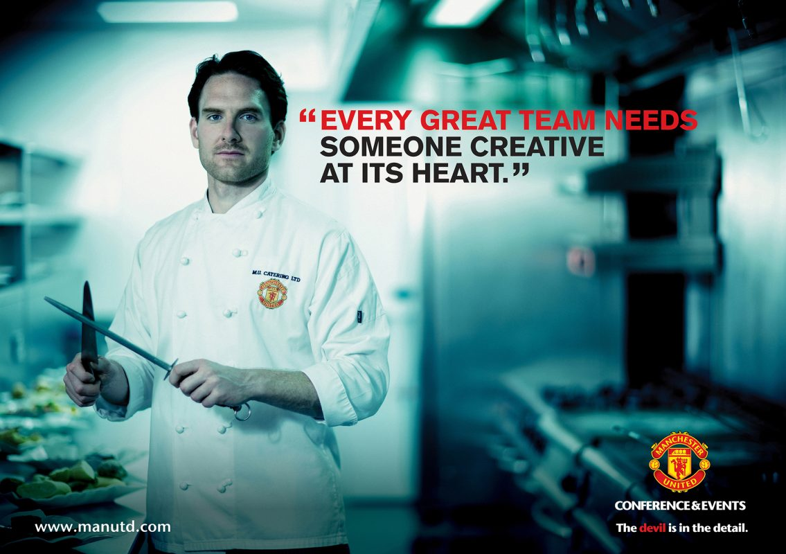 Man-Utd-Chef-by-philip-lane-photography