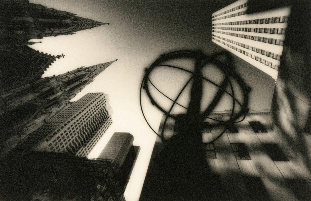 beechfield-nyc-by-philip-lane-photography