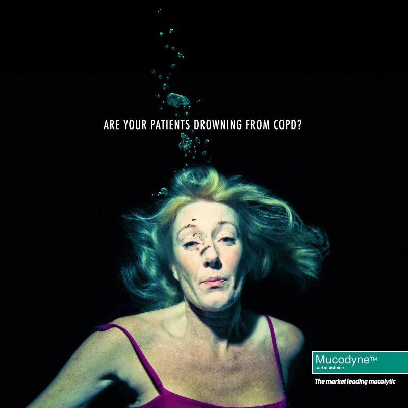 mucodyne-Drowning-by-philip-lane-photography