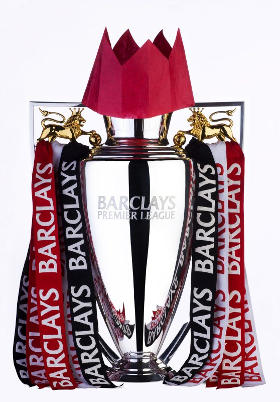 mufc-premiership-cup-by-philip-lane-photography